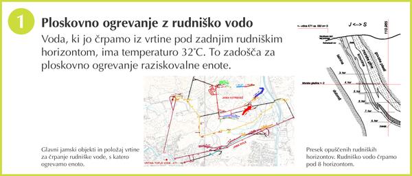 01_rudniska_voda