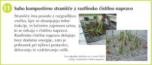 11_kompostirno_stranisce