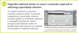 12_nadzorni_sistem