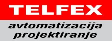 telfex