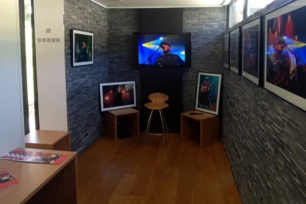 Razstava-Tina-Šobot-2020-Galerija-28-Zagorje-4-629x420